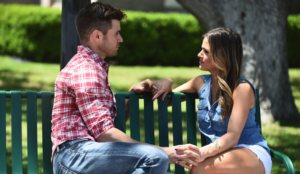 bachelorette-jojo-fletcher-and-luke-pell-hometown-dates-940x545
