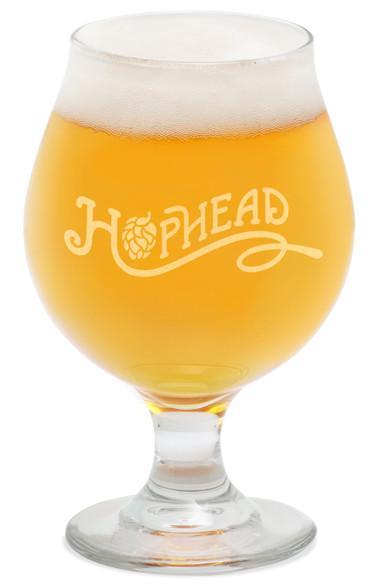 hophead_front_grande