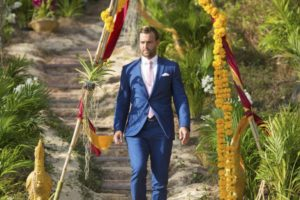 robby-hayes-bachelorette-become-next-bachelor
