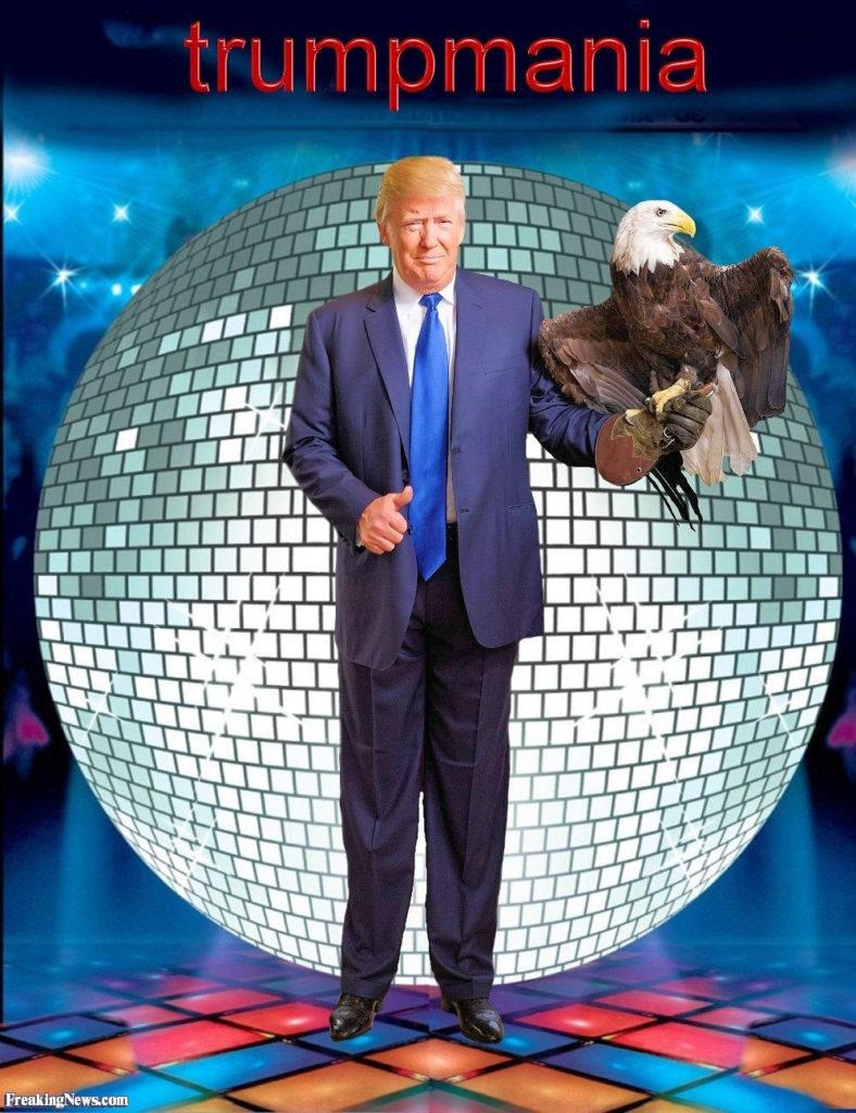 trump-eagle
