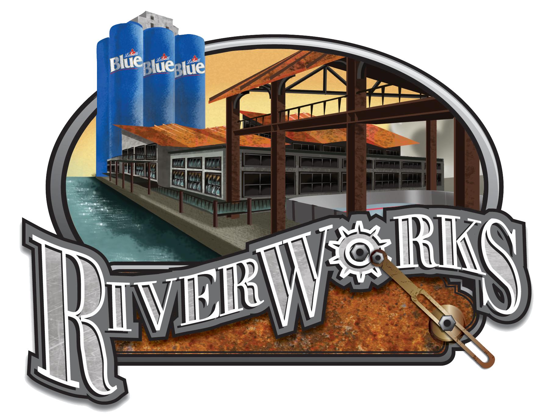 riverworks_labatt